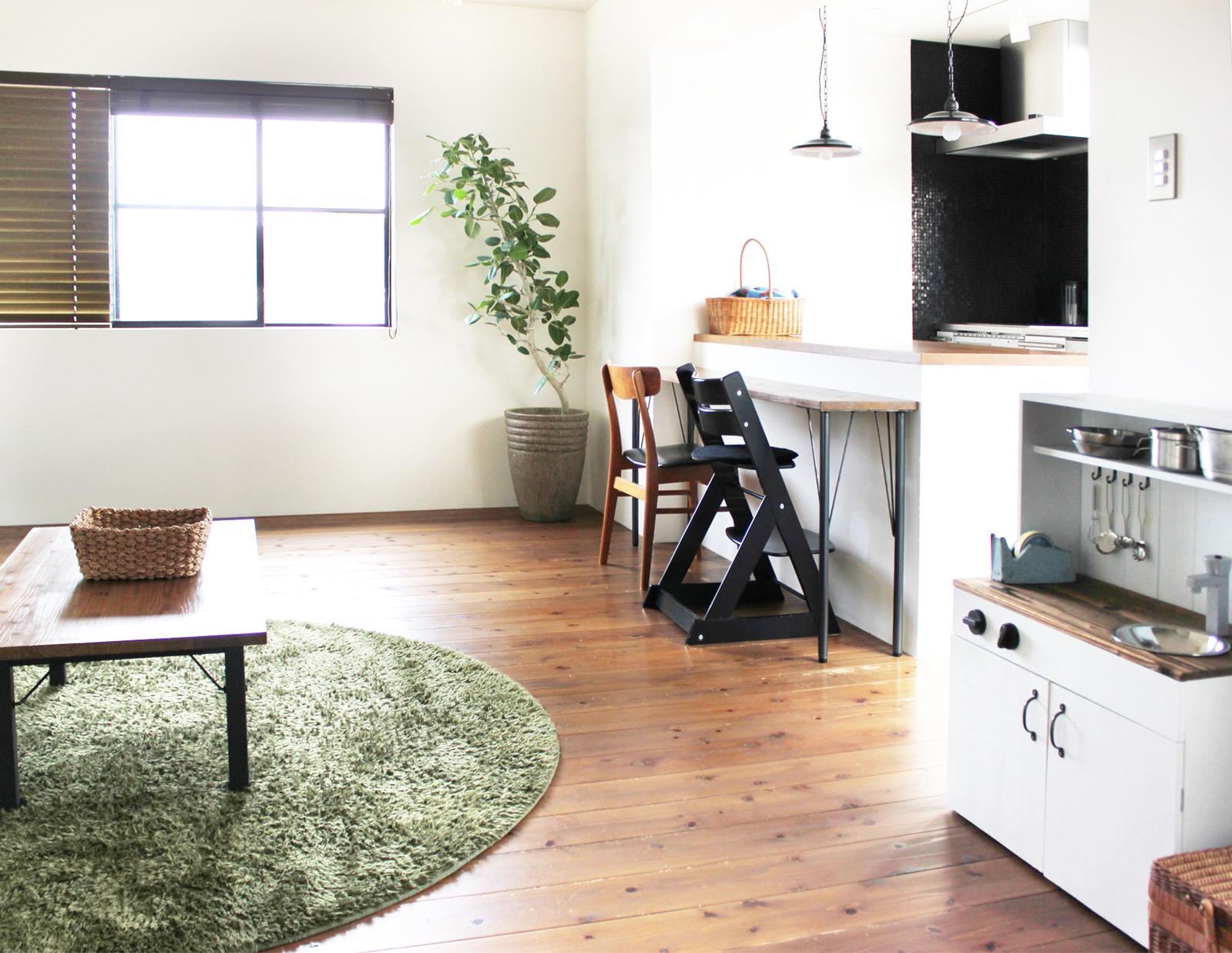 デザイナーが考える!効果の出やすい住宅チラシのポイント!